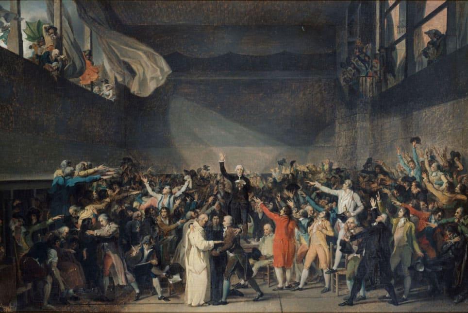 assemblee-generale-ordinaire-stade-clermontois